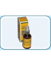 HYPEROIL Gel Spray 100ml