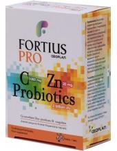 GEOPLAN Fortius Pro Vitamin...