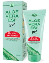 ESI Aloe Vera Gel Pure 100%...