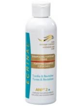 ECRINAL ANP 2+ Shampoo For Women 200ml