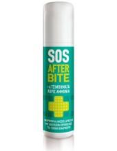 PHARMASEPT SOS After Bite...