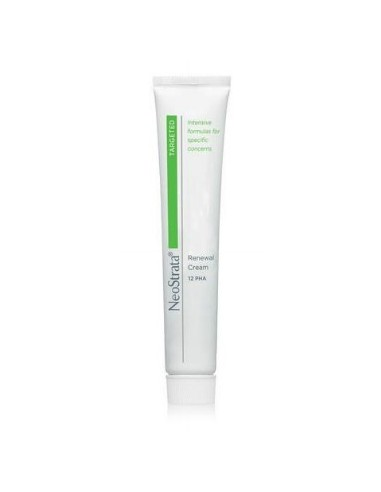 NEOSTRATA Targeted Renewal Cream 12 PHA 30gr