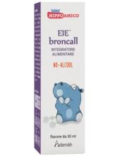 Adamah EIE Broncall no...