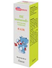 Adamah EIE Immunodi+ no...