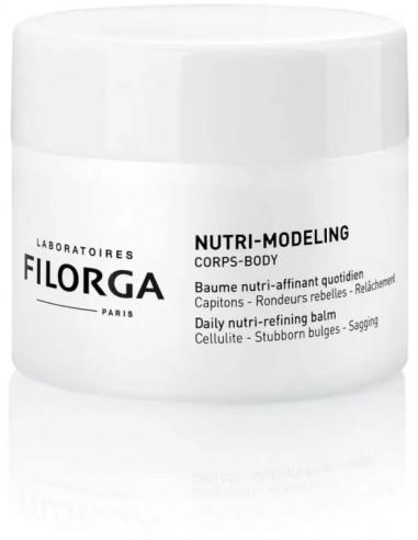 FILORGA Nutri-Modeling Corps Body Balm 200ml