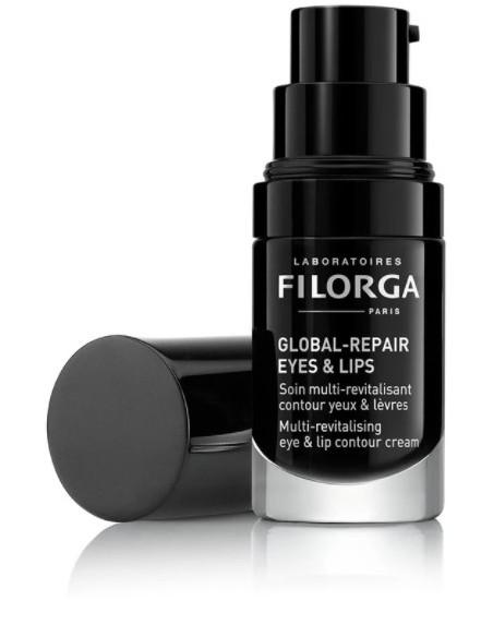 FILORGA Global Repair Eyes & Lips 15ml
