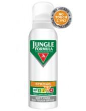 JUNGLE Formula Strong Soft...