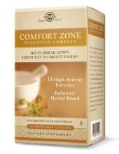 SOLGAR Comfort Zone...