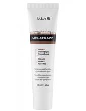 iALYS Melatraze cream...