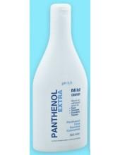 MEDISEI Panthenol Extra Mild Cleanser 500ml