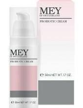 MEY Probiotic Cream 50ml