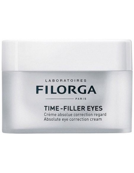 FILORGA Time-Filler Eyes Cream 15ml