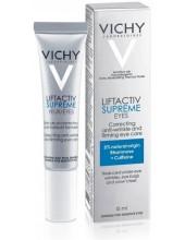 VICHY Liftactiv Derm Source...