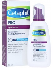 CETAPHIL Pro SpotControl Cleansing Foam 235ml