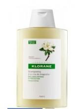 KLORANE Shampoo with...