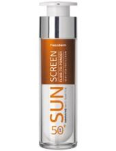 Frezyderm SunScreen Vitamin...