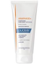 DUCRAY Anaphase Shampoo Antichute 200ml