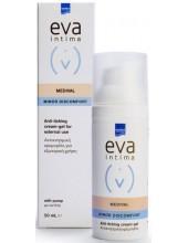 EVA Medival 50ml