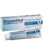 BEPANTHOL Protective Balm 100g