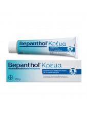 BEPANTHOL Cream για δέρμα ευαίσθητο σε ερεθισμούς 100g