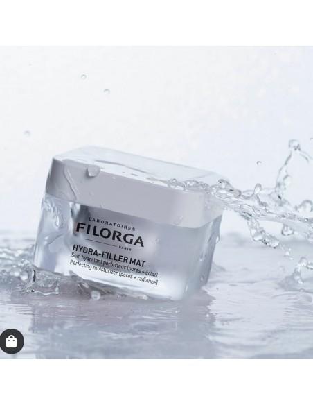 filorga-hydra-filler-mat-50ml