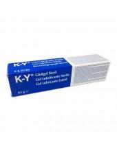 K-Y Jelly λιπαντικό ζελέ...