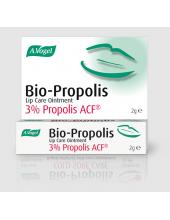 Vogel Bio-Propolis 2gr