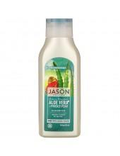 JASON Moisturizing Aloe...