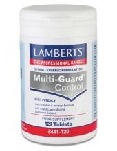 LAMBERTS Multi-Guard...