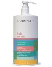 PHARMASEPT Kid Care Soft...