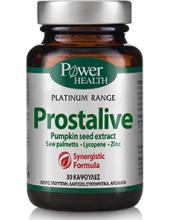 Power Health Prostalive 30...