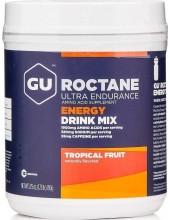 GU Roctane Energy Drink Mix Tropical Fruit 780g