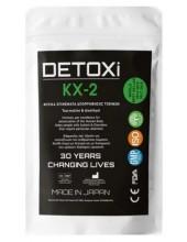 Detoxi ΚΧ-2 Επιθέματα...