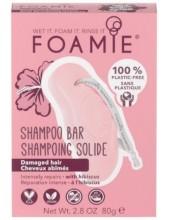 Foamie Shampoo Bar...