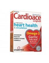 VITABIOTICS Cardioace...