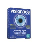 VITABIOTICS VISIONACE ORIGINAL 30 Caps