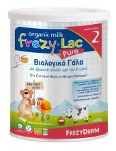 FREZYLAC PURE 2 400 gr