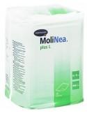 MOLINea plus L 60 x 90cm 30pcs