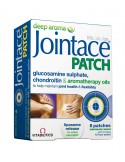 VITABIOTICS JOINTACE PATCH 8 Patches