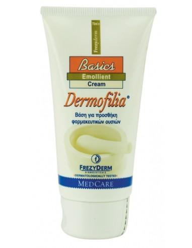 Frezyderm Dermofilia Basics Cream 75ml