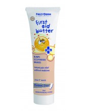 Frezyderm First Aid Butter...