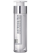 Frezyderm Anti-Wrinkle Rich...