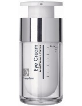 Frezyderm Anti-Wrinkle Eye...