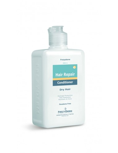 FREZYDERM HAIR REPAIR CONDITIONER 200ml