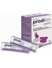 Frezyderm Prodilac Ease 10 Sachets