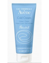 AVENE PEDIATRIL COLD CREAM 100 ml