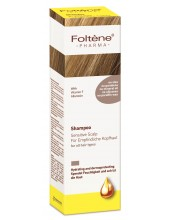 FOLTENE SHAMPOO SENSITIVE SCALP 200ml