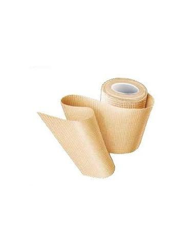 PIC COFIX Συνεκτικός Ελαστικός Επίδεσμος Χρώμα Δέρματος 8cmx5m
