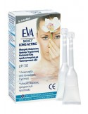 EVA MOIST LONG ACTING 9 tybes x 2,5 gr