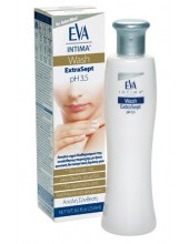 EVA Intima Wash Extrasept pH 3.5 250ml